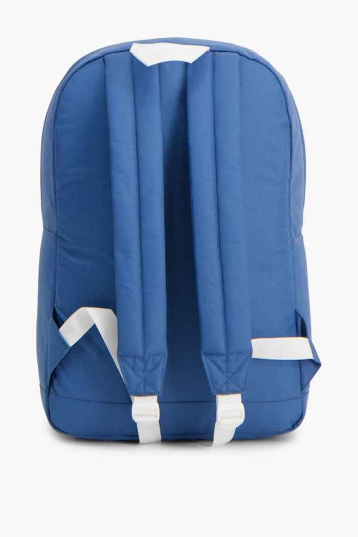 46 Nord Oxford Fusion 20 L sac à dos Couleur Bleu 2