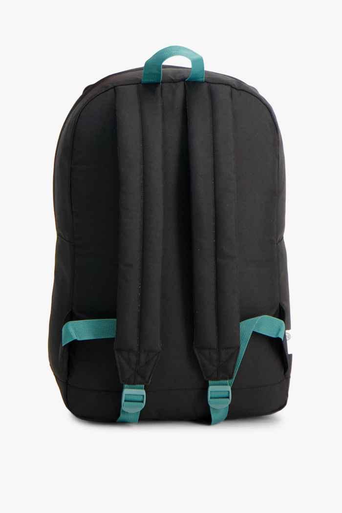 46 Nord Oxford Fusion 20 L sac à dos Couleur Noir/vert 2