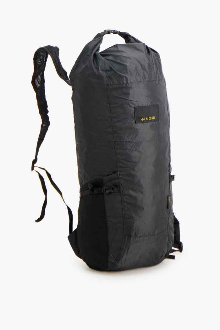 46 Nord Packable 20 L zaino 1