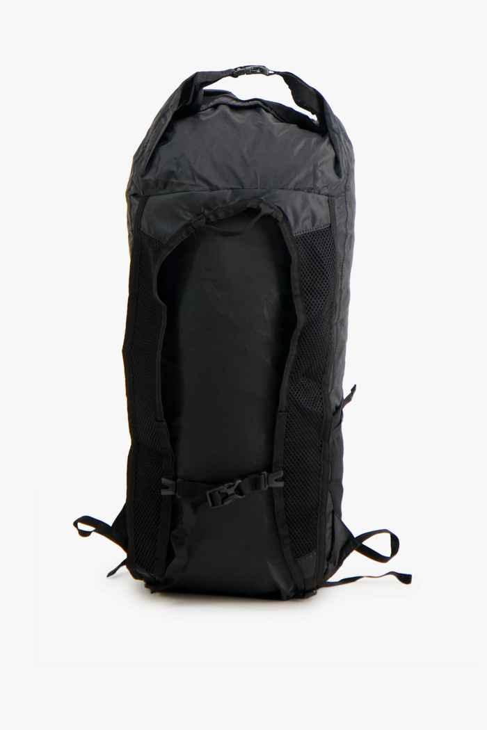 46 Nord Packable 20 L zaino 2
