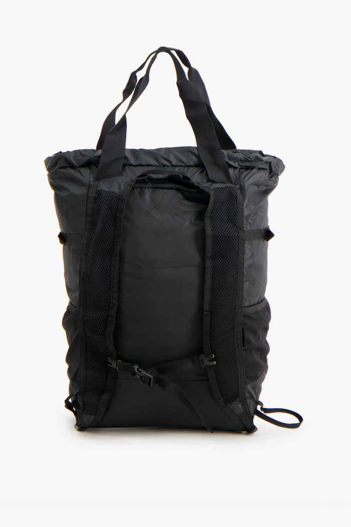 46 Nord Packable Tote 25 L zaino 2