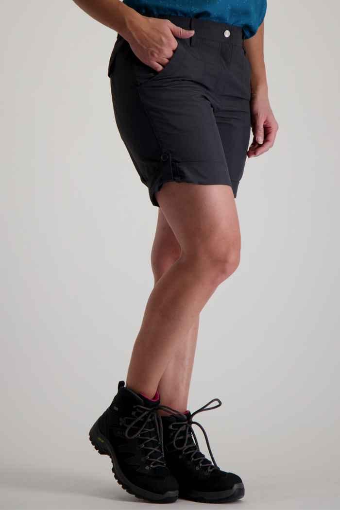 46 Nord pantalon de randonnée femmes 1