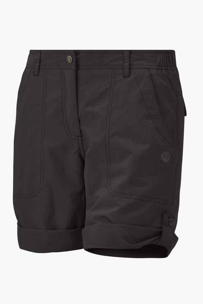 46 Nord pantalon de randonnée femmes 2