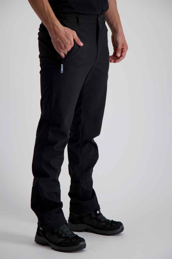 46 Nord Pantalon de randonnée hommes 1