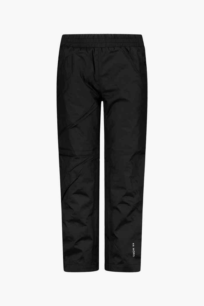 46 Nord pantalon imperméableenfants 1