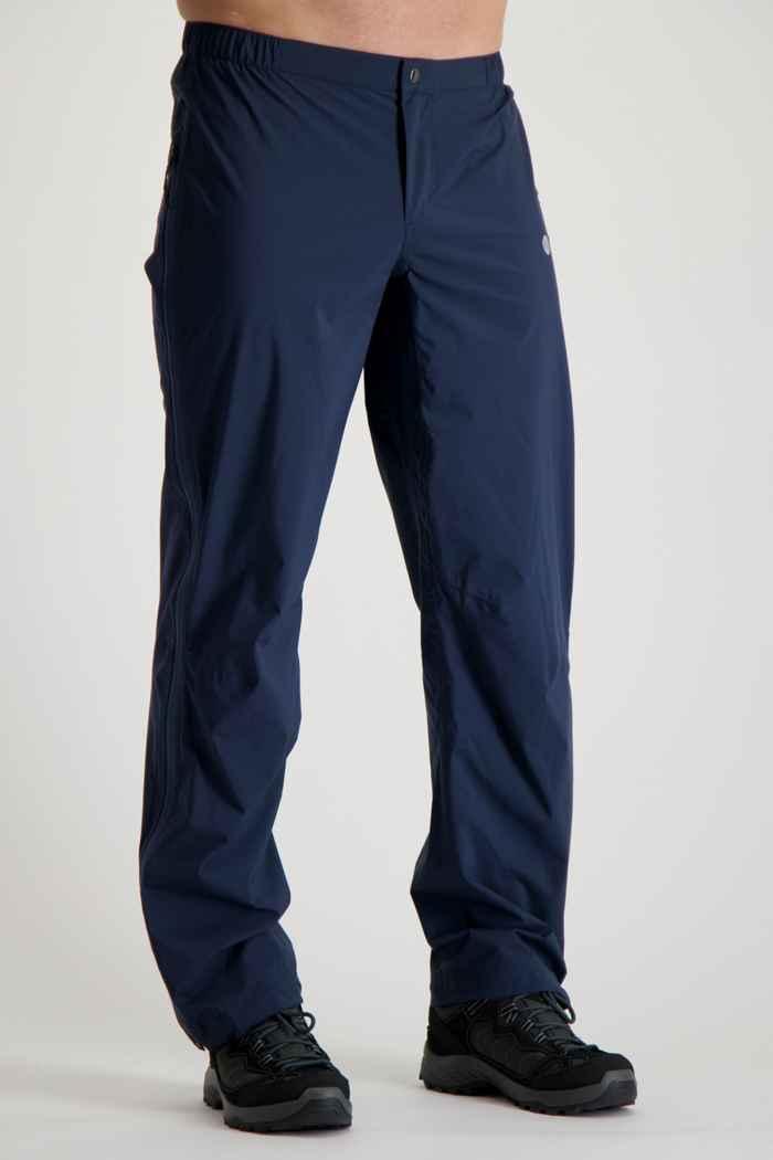 46 Nord pantalon imperméable hommes 1
