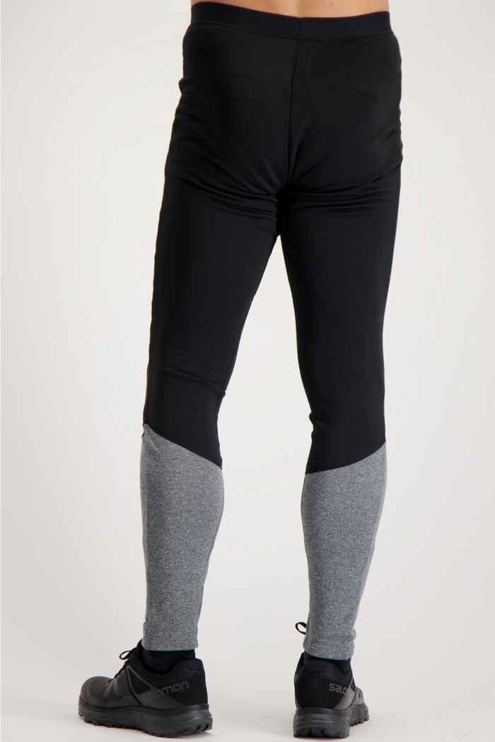 46 Nord pantalon thermique hommes 2
