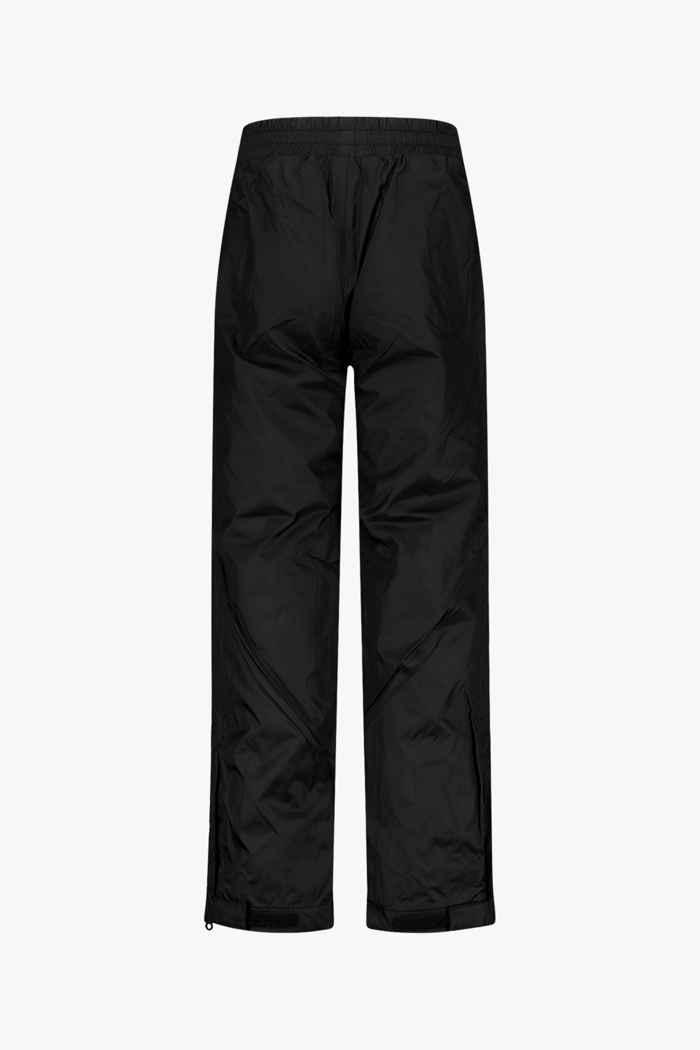 46 Nord pantaloni antipioggia bambini 2