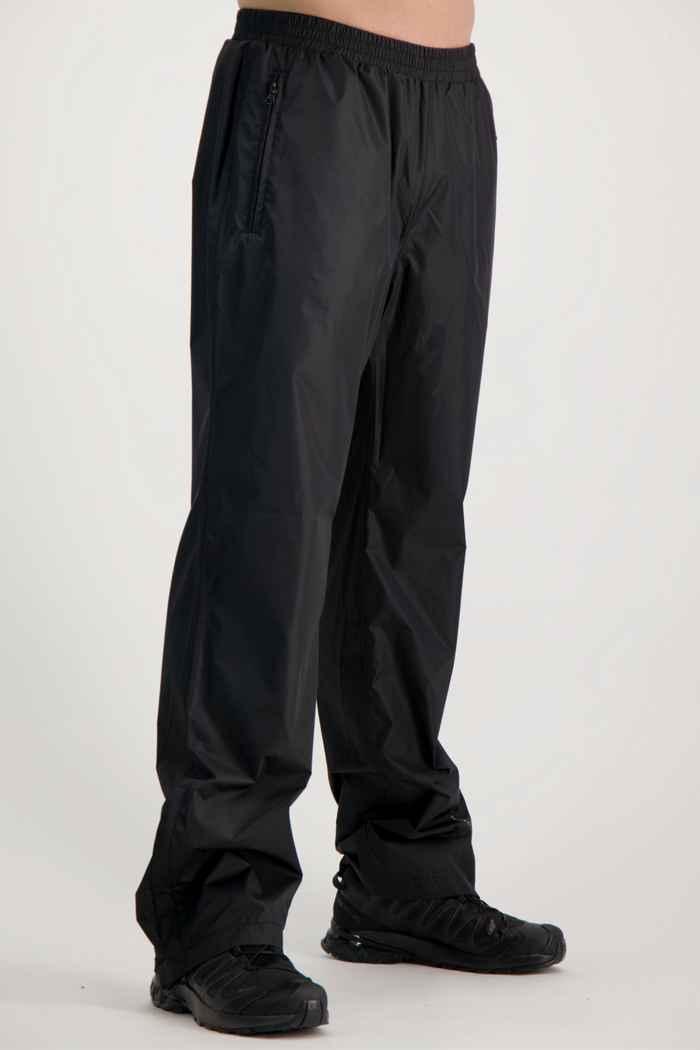 46 Nord pantaloni impermeabili uomo 1