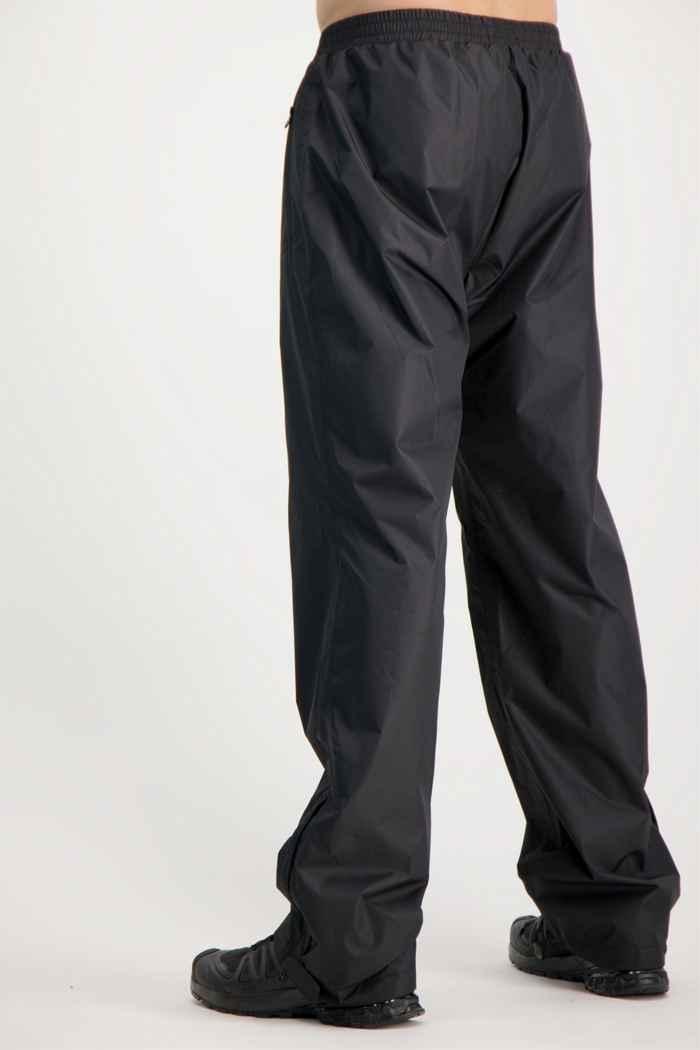 46 Nord pantaloni impermeabili uomo 2