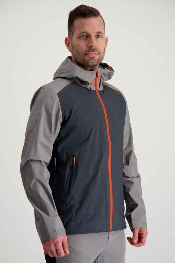 46 Nord Performance veste outdoor hommes 1