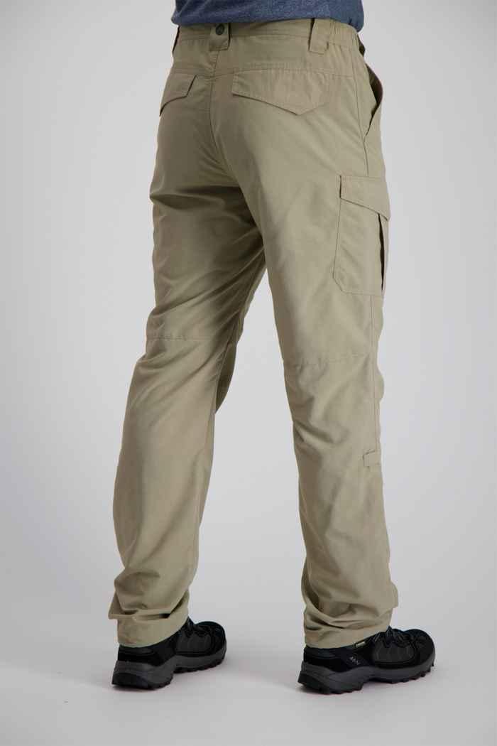 46 Nord Roll Up pantalon de randonnée hommes 2