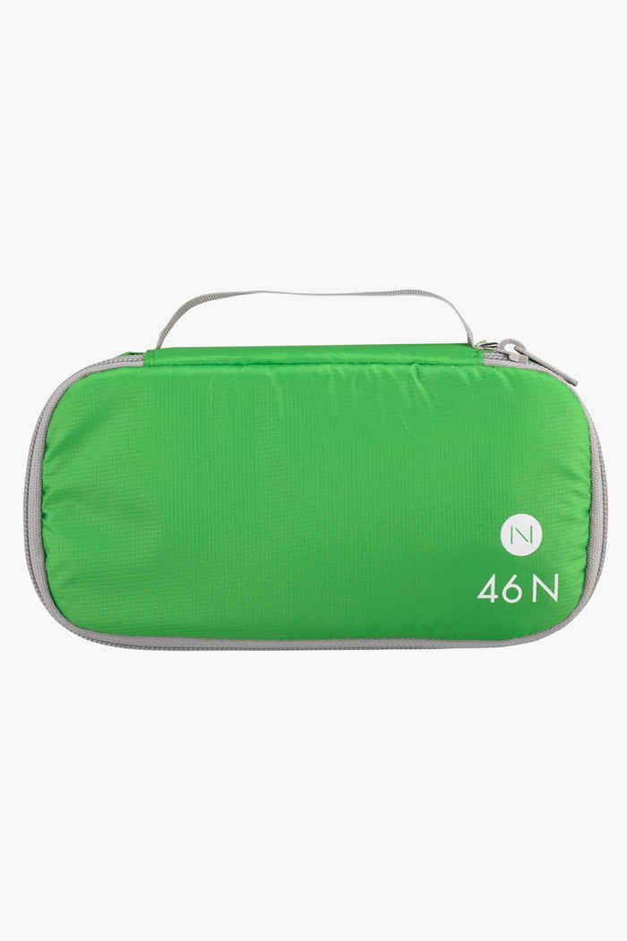46 Nord S borsetta da toilette 1