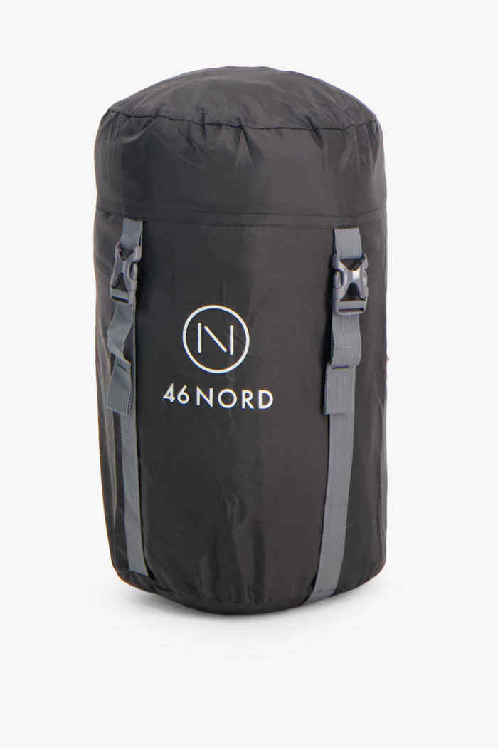 46 Nord sac de rangement 1