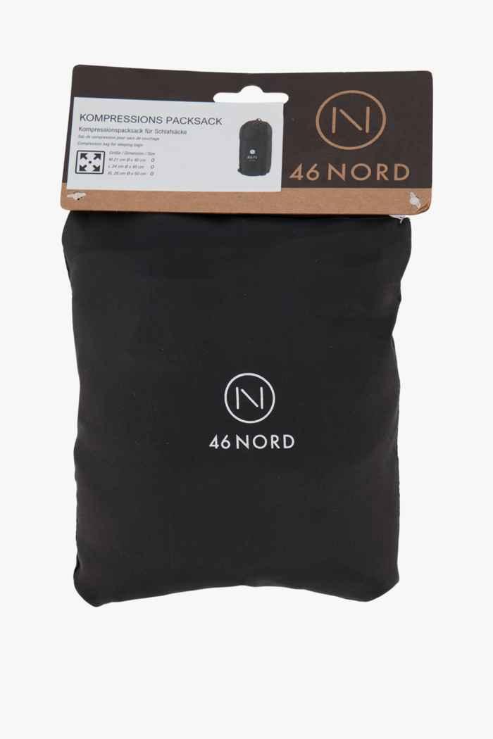 46 Nord sac de rangement 2