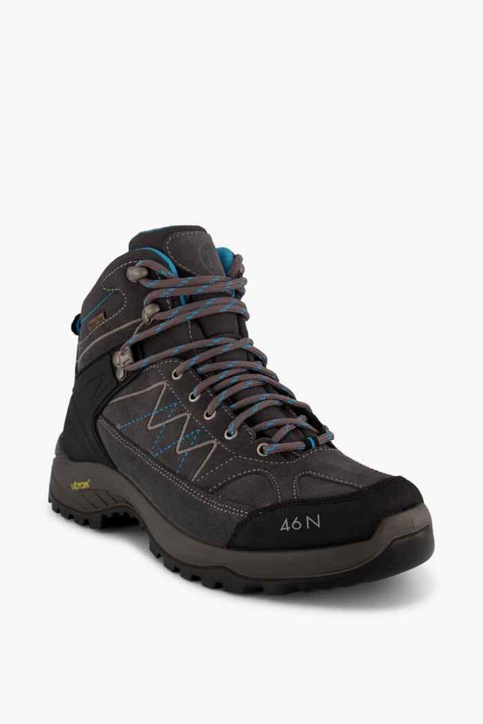 46 Nord scarpe da trekking donna 1