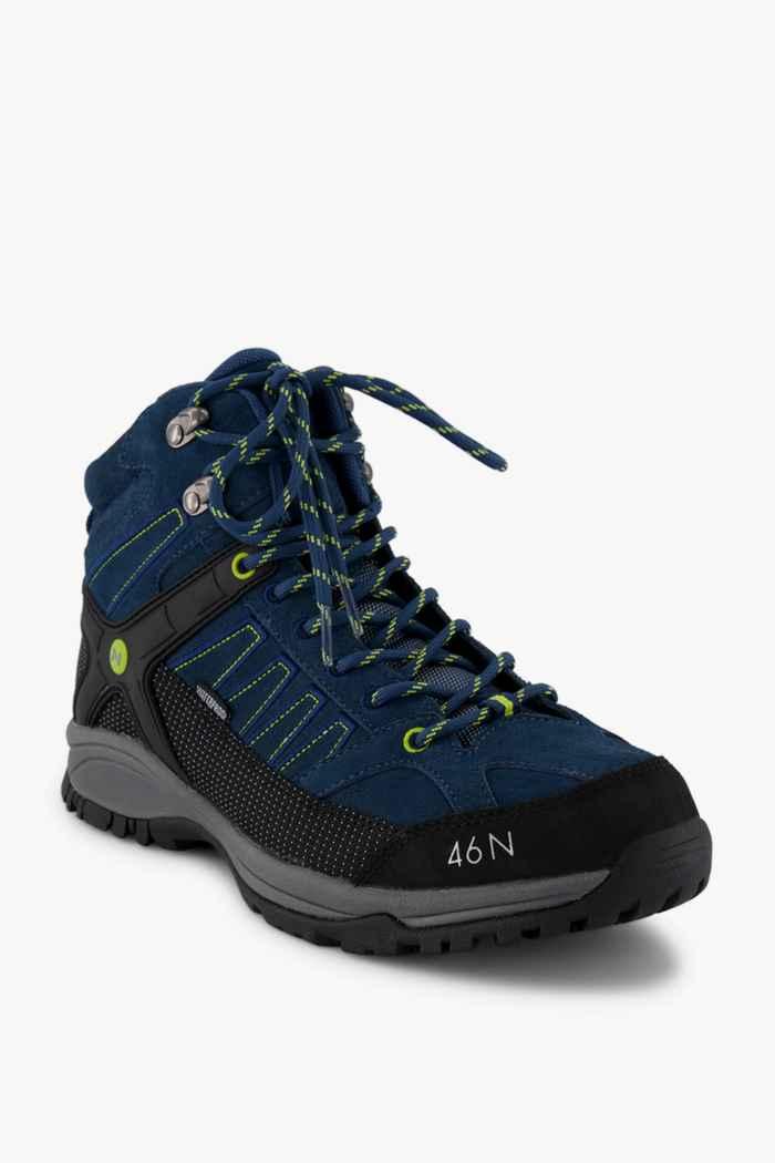 46 Nord scarpe da trekking uomo 1
