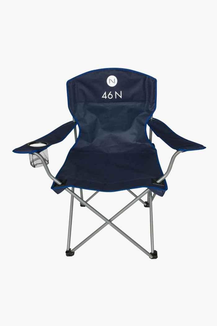 46 Nord sedia da campo 1