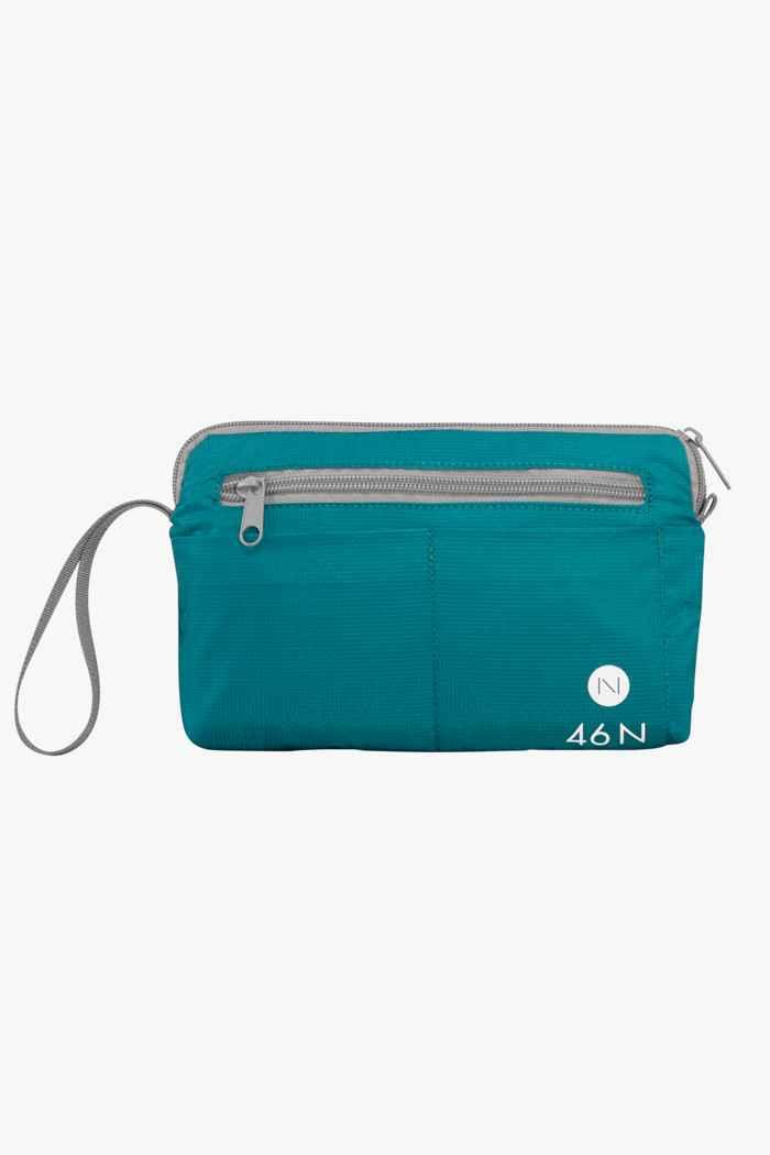 46 Nord Switchbag S bag 1