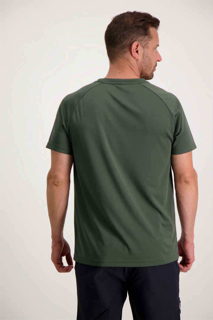 46 Nord t-shirt hommes 2