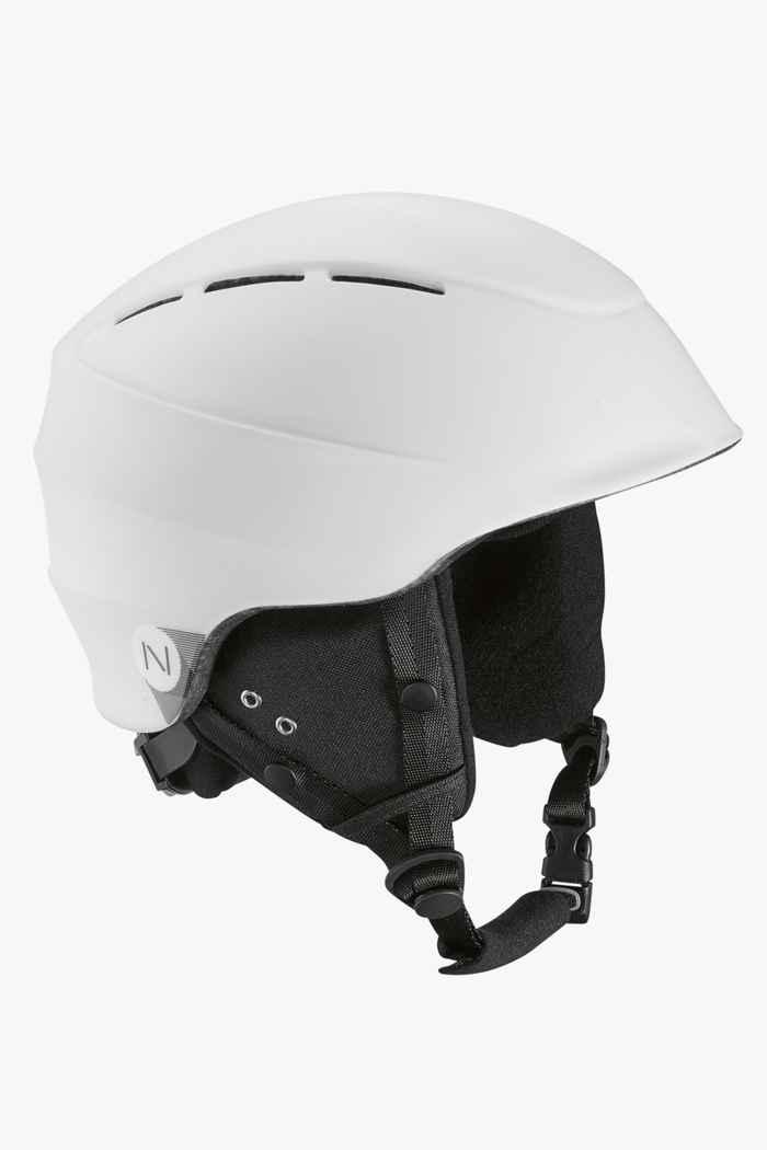 46 Nord T52 casque de ski 1