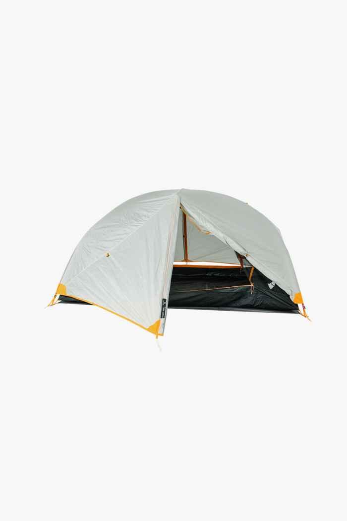 46 Nord Trek Lite 2 tenda 1