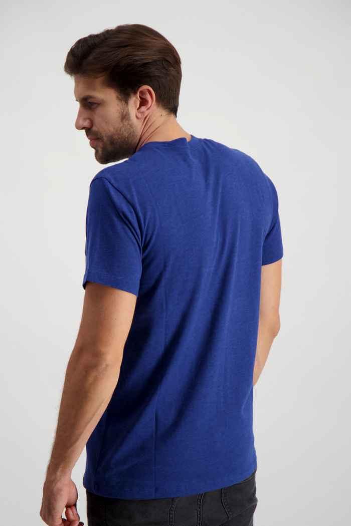 '47 New York Rangers t-shirt 2