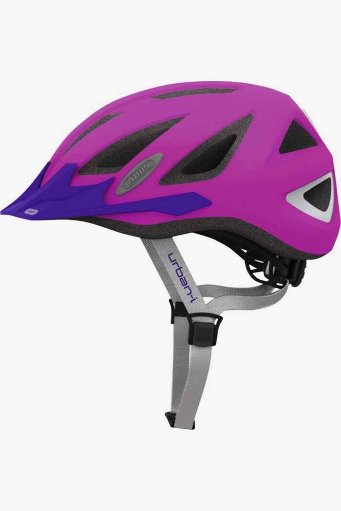 Abus Urban-I 2.0 casque de vélo 1