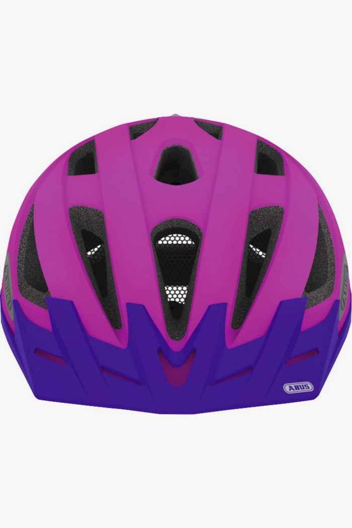 Abus Urban-I 2.0 casque de vélo 2