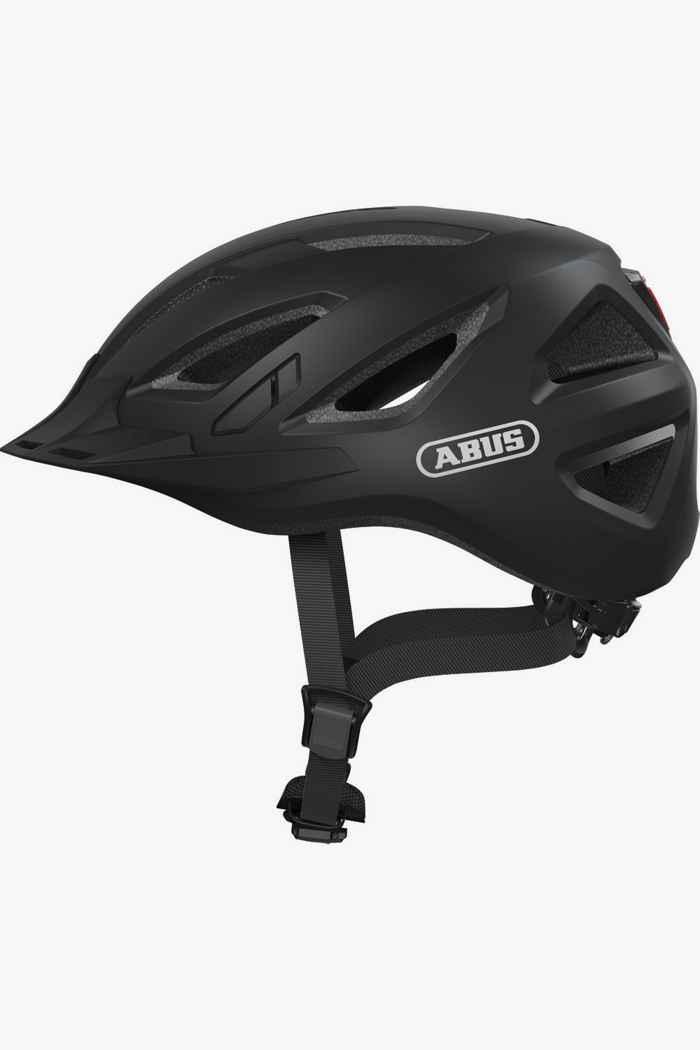 Abus Urban-I 3.0 casco per ciclista 1