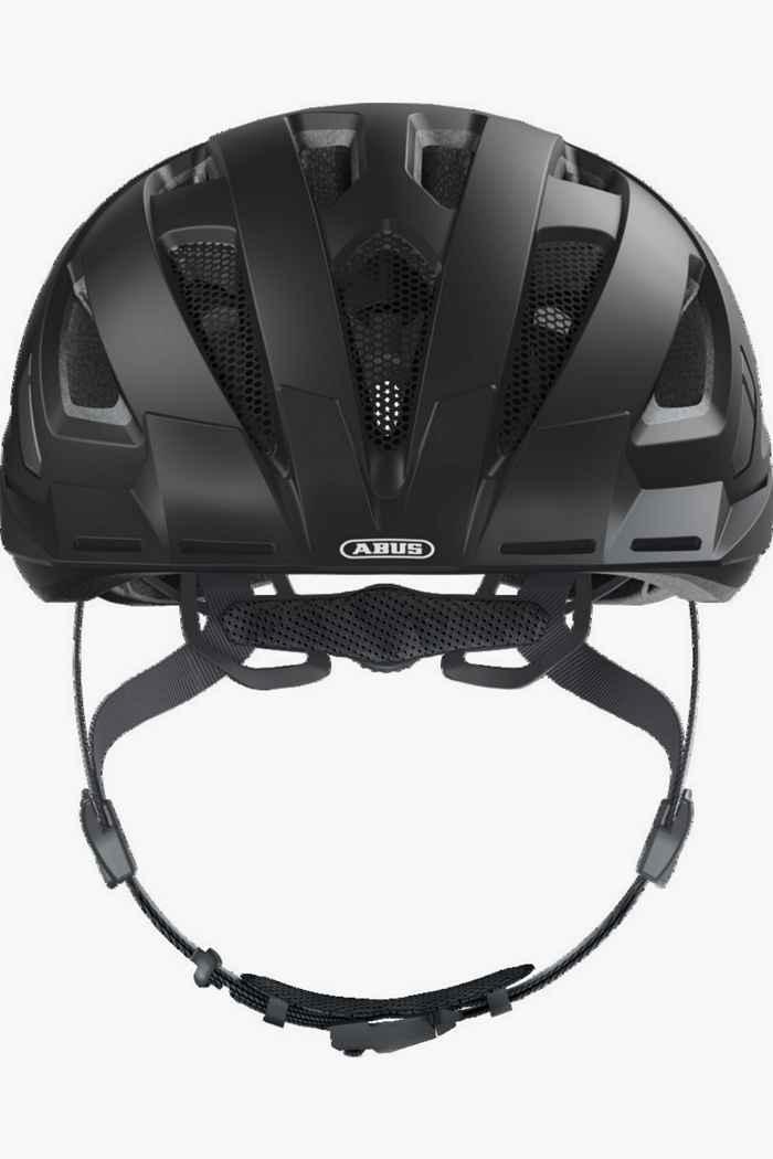Abus Urban-I 3.0 casco per ciclista 2