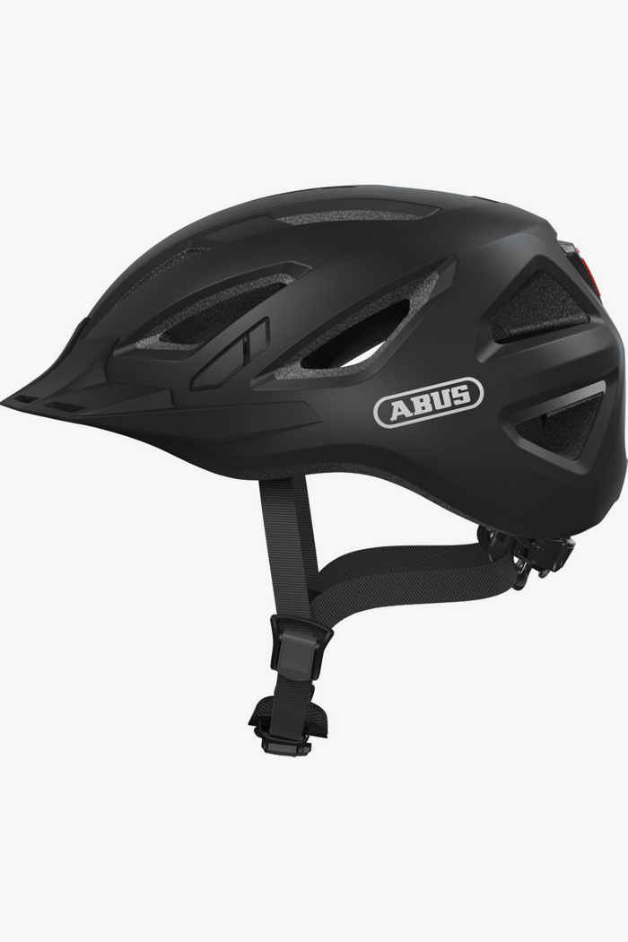 Abus Urban-I 3.0 casque de vélo 1
