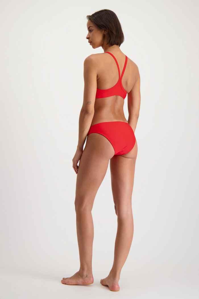 adidas Performance 3-Streifen Damen Bikini 2