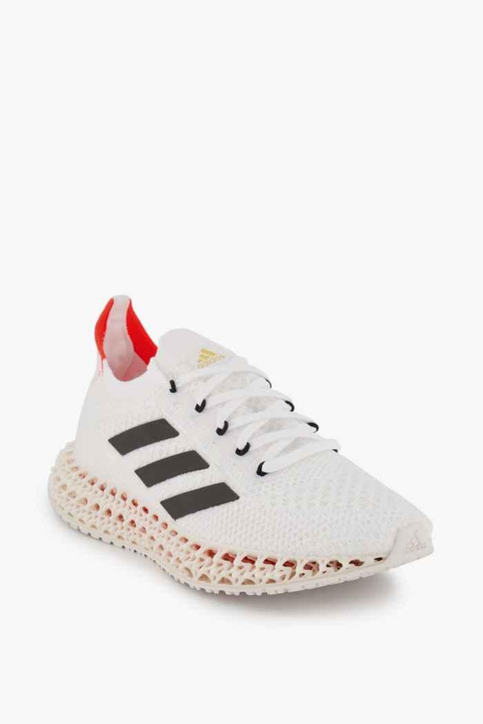 adidas Performance 4DFWD chaussures de course femmes 1