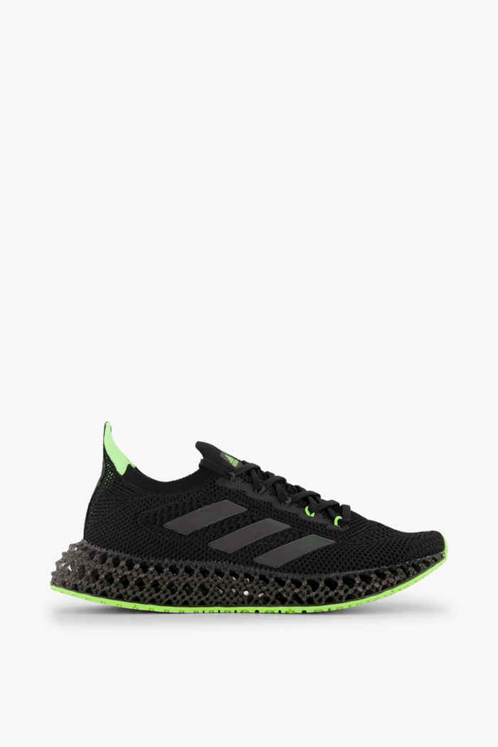 adidas Performance 4DFWD chaussures de course hommes 2