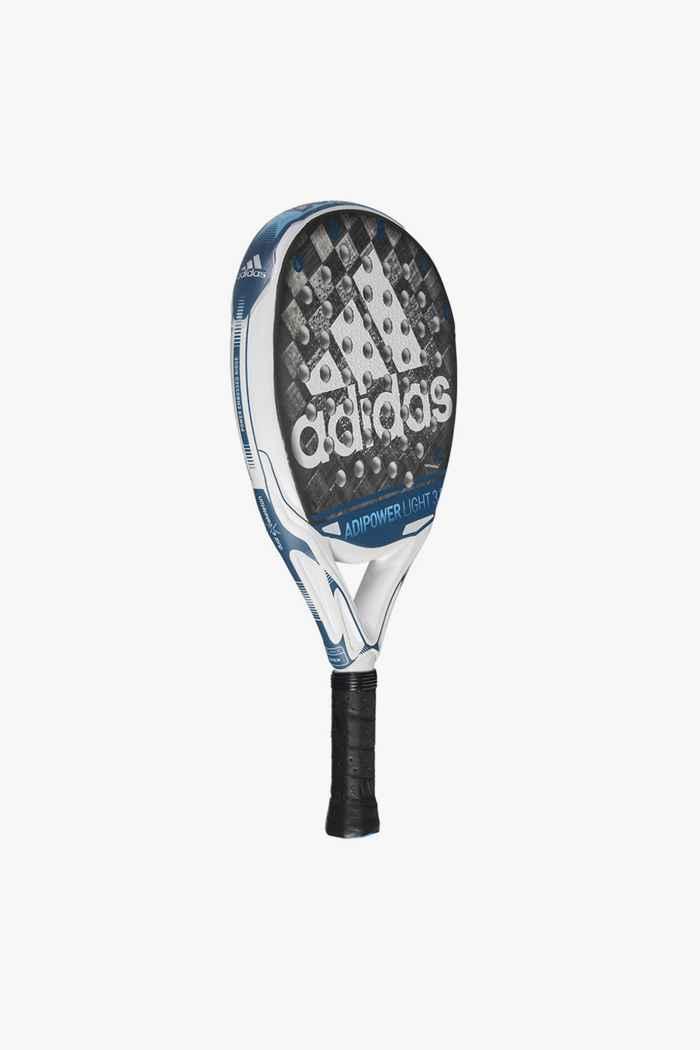 adidas Performance Adipower Lite 3.0 raquette de padel 2