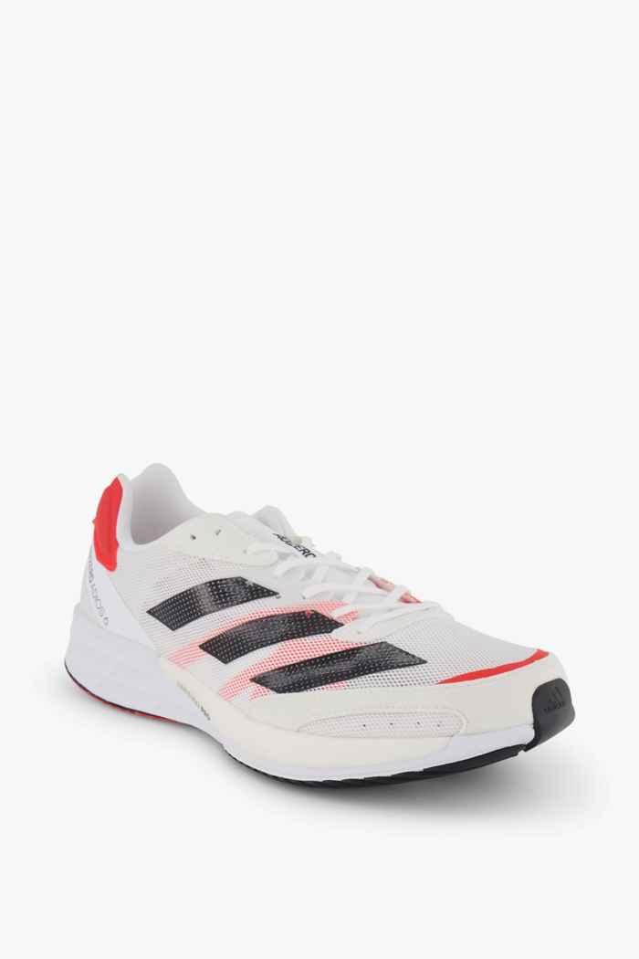 adidas Performance Adizero Adios 6 chaussures de course hommes 1