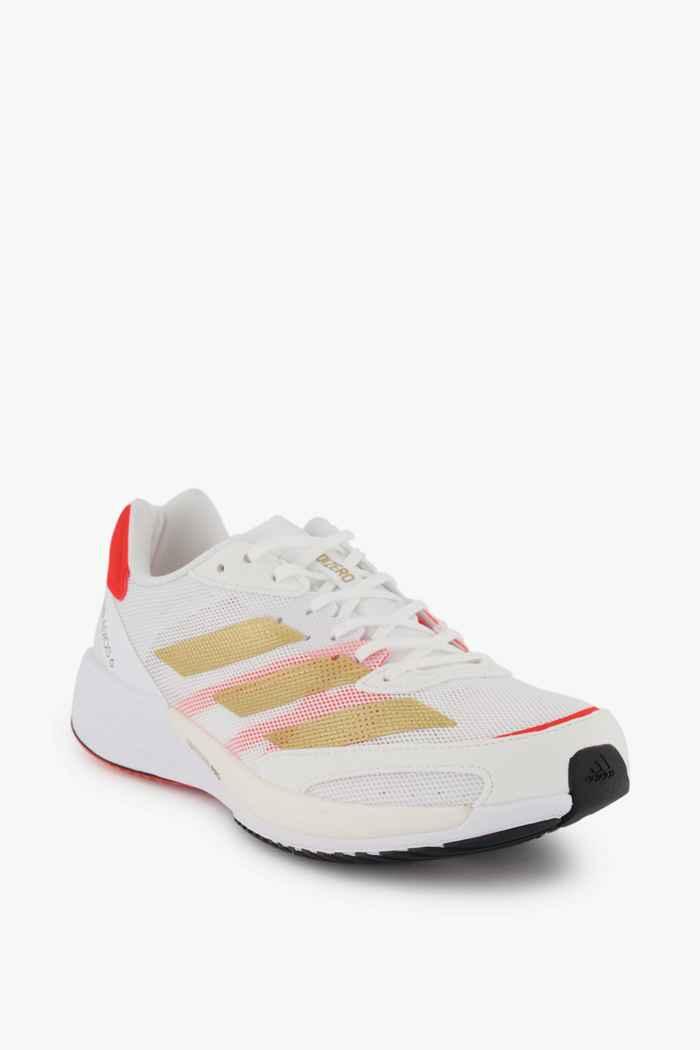 adidas Performance Adizero Adios 6 Tokyo chaussures de course femmes 1