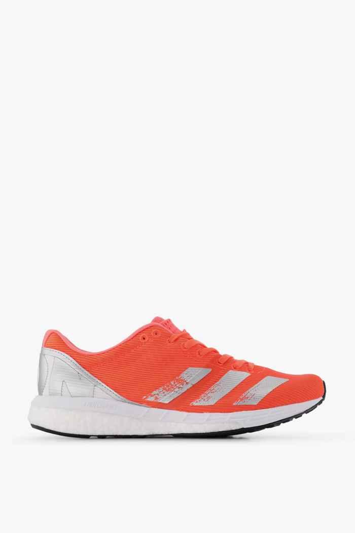 adidas Performance Adizero Boston 8 chaussures de course femmes 2