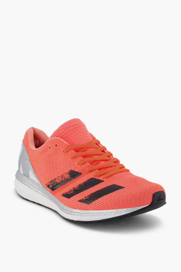adidas Performance Adizero Boston 8 chaussures de course hommes 1