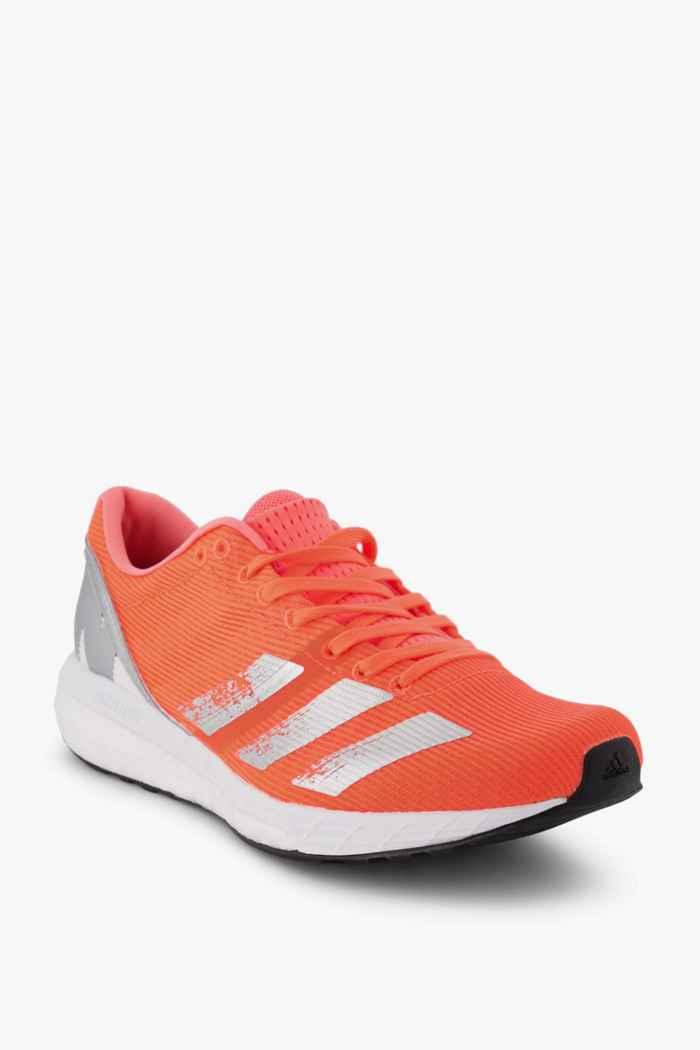 adidas Performance Adizero Boston 8 scarpe da corsa donna 1
