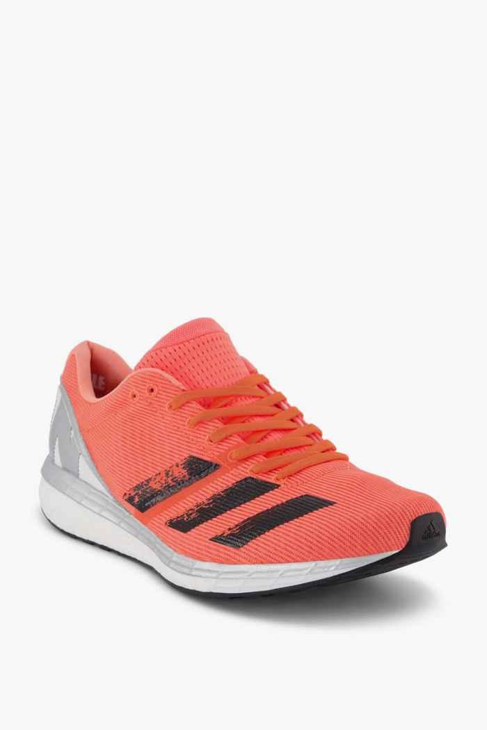 adidas Performance Adizero Boston 8 scarpe da corsa uomo 1