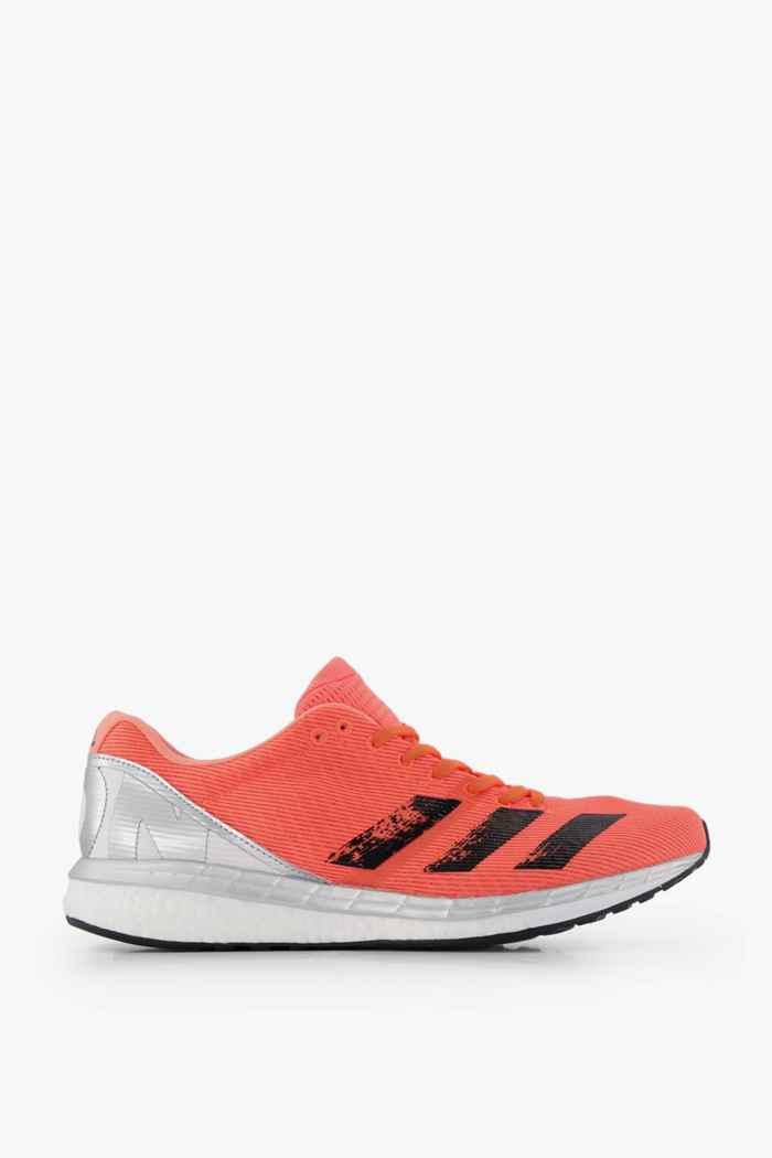 adidas Performance Adizero Boston 8 scarpe da corsa uomo 2
