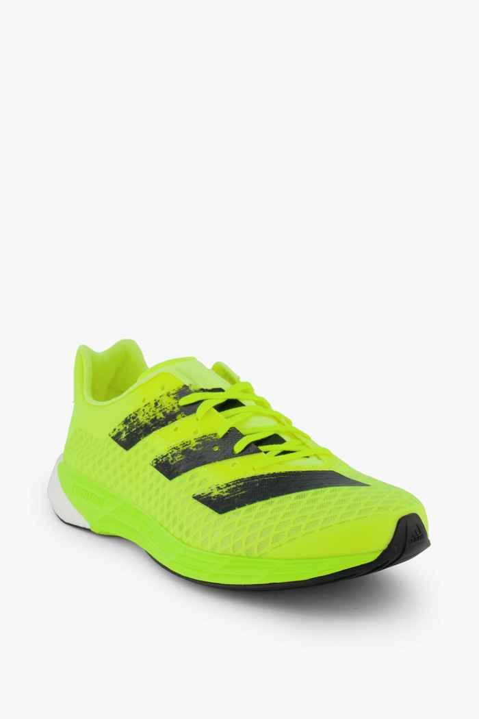 adidas Performance Adizero Pro Herren Laufschuh 1