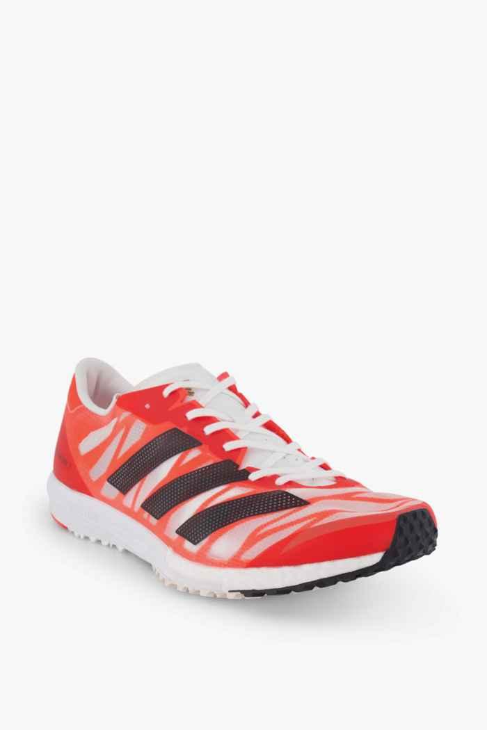 adidas Performance Adizero Takumi Sen 7 Tokyo chaussures de course femmes 1
