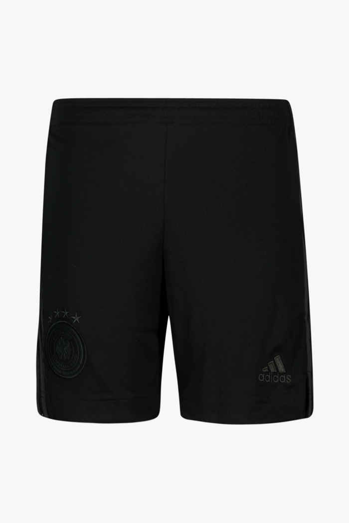 adidas Performance Allemagne Away Replica short enfants 1
