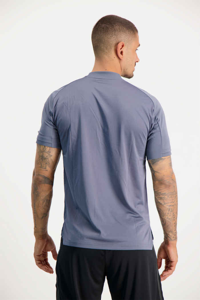 adidas Performance Allemagne Training t-shirt hommes 2