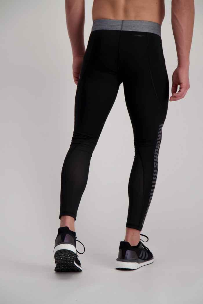 adidas Performance Alphaskin Graphic tight uomo 2