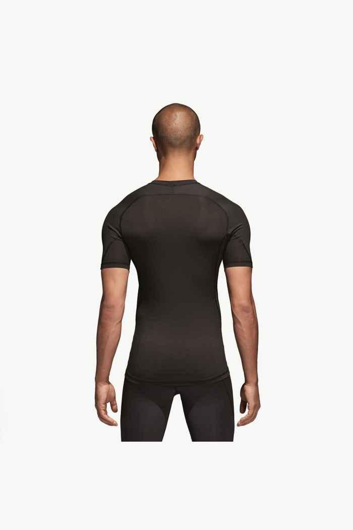 adidas Performance Alphaskin Sport t-shirt uomo 2