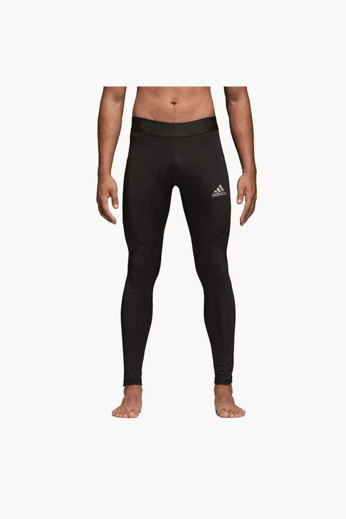 adidas Performance Alphaskin Sport tight uomo 1